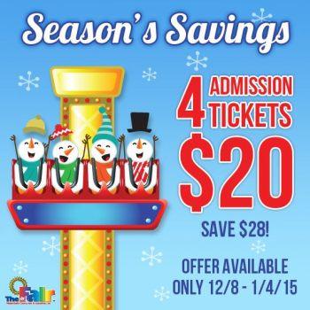 Seasons-Savings-2014-SM