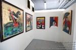 artafricaartfairbyanthonyjordon120614-015