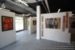 artafricaartfairbyanthonyjordon120614-016