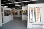 artafricaartfairbyanthonyjordon120614-017