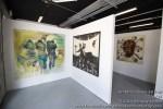 artafricaartfairbyanthonyjordon120614-021