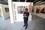 artafricaartfairbyanthonyjordon120614-027