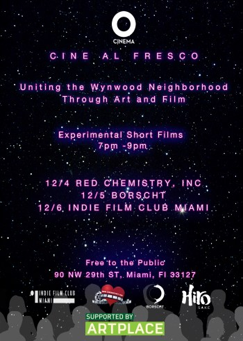 cine-al-fresco-ad-back