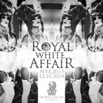 royalwhiteaffair