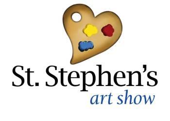 Art-Show-Logo-Large1