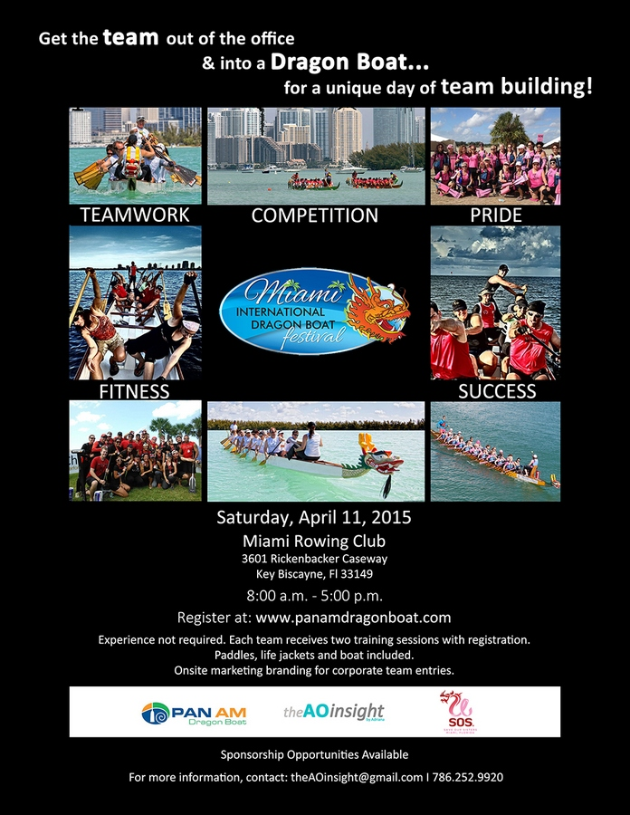 DragonBoat041115sm