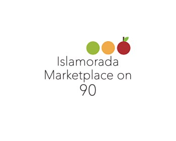 Islamorada-Logo