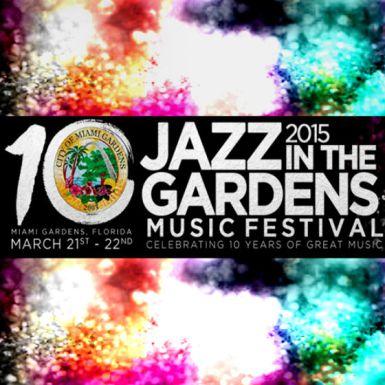 Jazz-In-The-Gardens_2015_Miami_Flyer