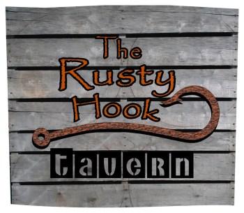 Rusty-Hook-Logo