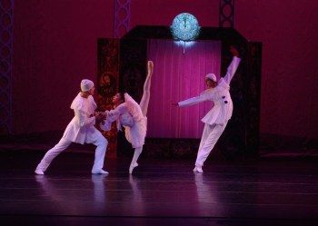 SOM-Fairy-Doll-By-Joey-G-Arts-Ballet-Theatre-of-Florida
