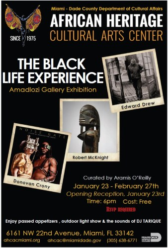 THE-BLACK-lIFE-EXPERIENCE-EXHIBITION