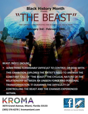 The-Beast-Invitation-flyer-2c