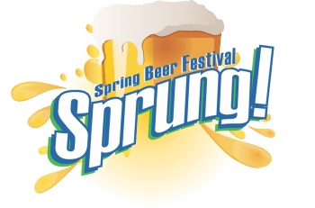 sprung-logo_transparent-background