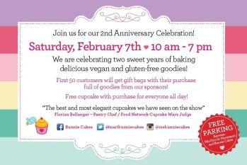 Bunnie-Cakes-Anniversary