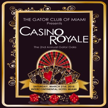 Casino-Royale-Square
