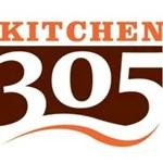 Kitchen-305