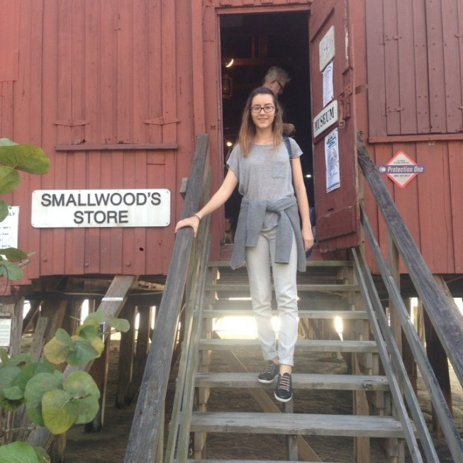 Thank-You-Miami-For-Fashion-West-Coast-Roadtrippin-Smallwood-Store-1
