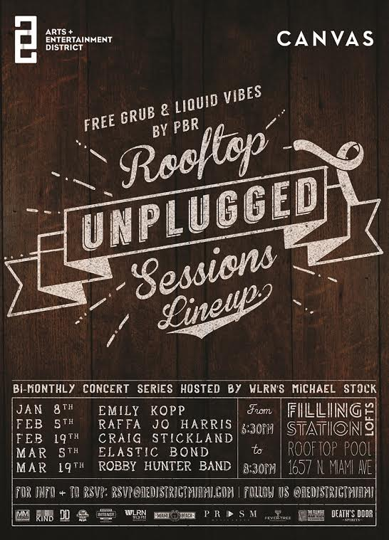 unplugged1