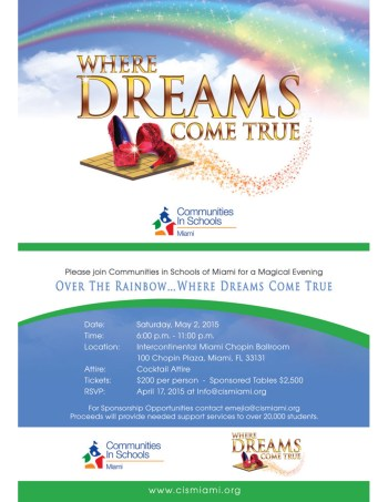 2014-WhereDreamsComeTrue_flyer1