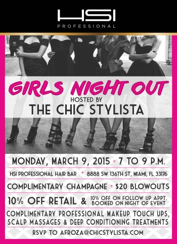 HSI-Girls-Night-Out_ChicStylista