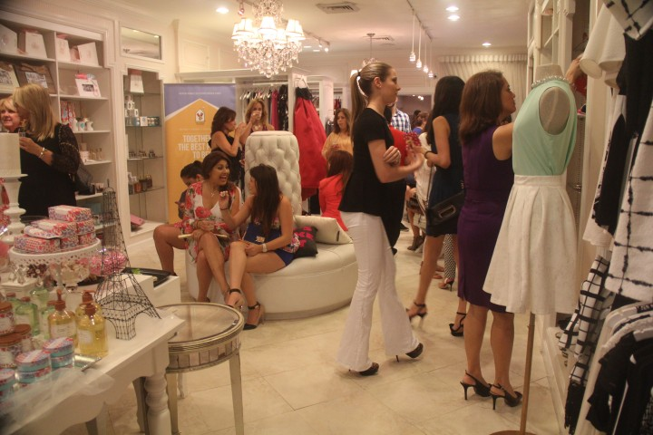 My-Best-Friends-Closet-Thank-You-Miami-For-Fashion-Coral-Gables-Fashion-Week-1