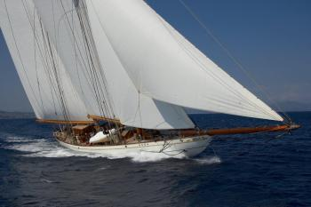 Sailing-yacht-Germania-Nova-Sailing