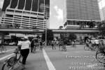 Emerging City BikeRide-002