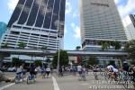 Emerging City BikeRide-003