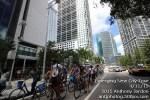 Emerging City BikeRide-013