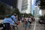 Emerging City BikeRide-014
