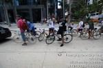 Emerging City BikeRide-018