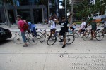 Emerging City BikeRide-018