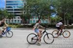 Emerging City BikeRide-020