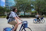 Emerging City BikeRide-024