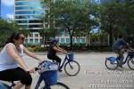 Emerging City BikeRide-030