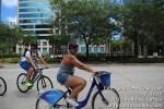 Emerging City BikeRide-031