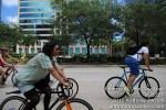 Emerging City BikeRide-032
