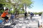 Emerging City BikeRide-037