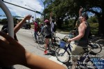 Emerging City BikeRide-040