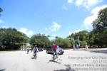 Emerging City BikeRide-042