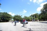 Emerging City BikeRide-042