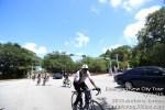 Emerging City BikeRide-043