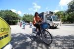 Emerging City BikeRide-046