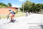 Emerging City BikeRide-047