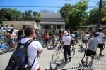 Emerging City BikeRide-051