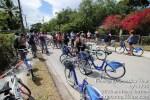 Emerging City BikeRide-053