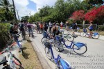 Emerging City BikeRide-053
