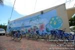 Emerging City BikeRide-057