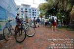 Emerging City BikeRide-062