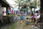 Emerging City BikeRide-064